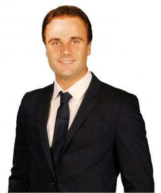 Jens Roedel