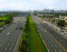 Infrastructure ASEAN
