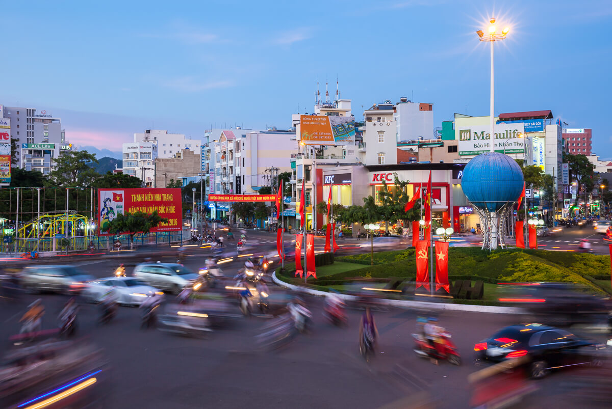 vietnam-bdg-asia